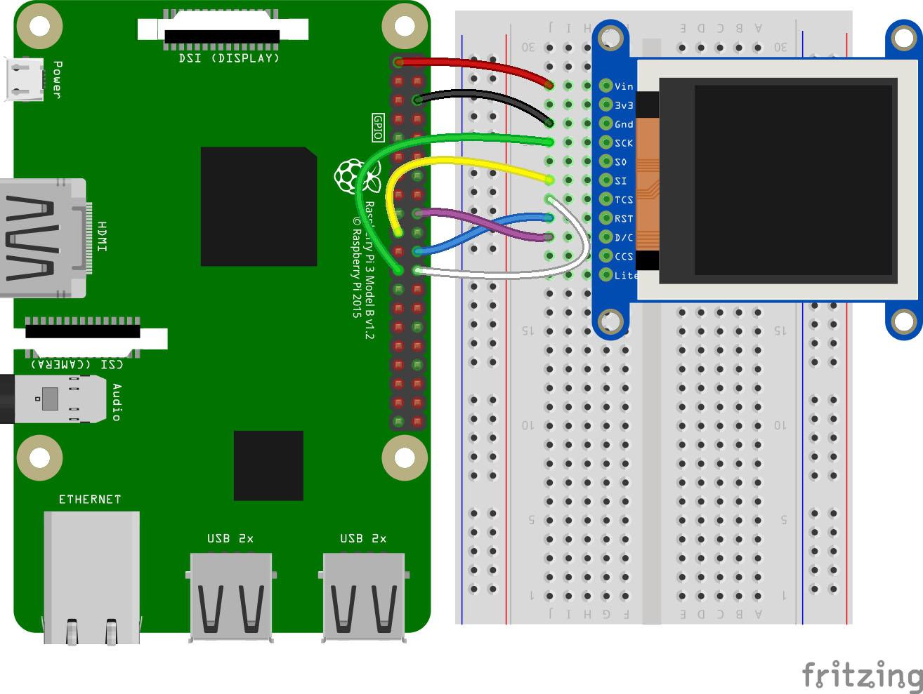 arduino_compatibles_1.44_TFT_bb.jpg