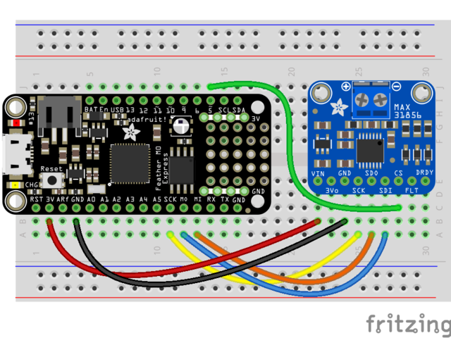 sensors_MAX31856_Feather_M0_SPI_bb.png