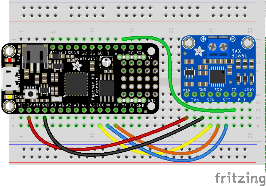 sensors_MAX31856_Feather_M0_SPI_bb.png