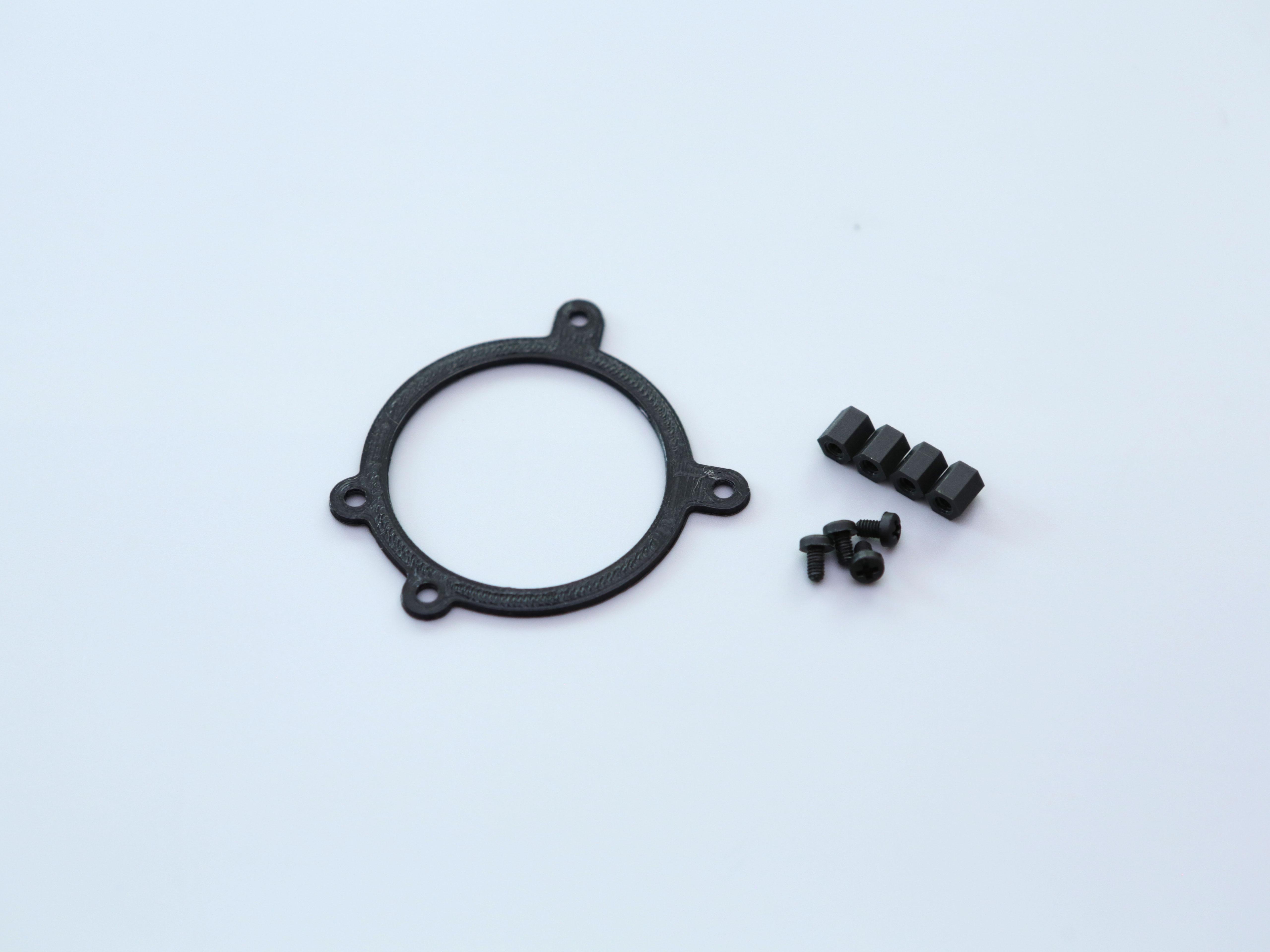 3d_printing_lensholder-screws.jpg