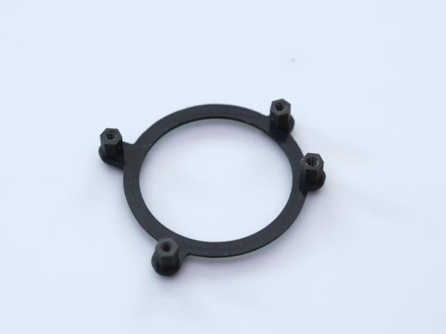 3d_printing_lens-holder-standoff-installed.jpg