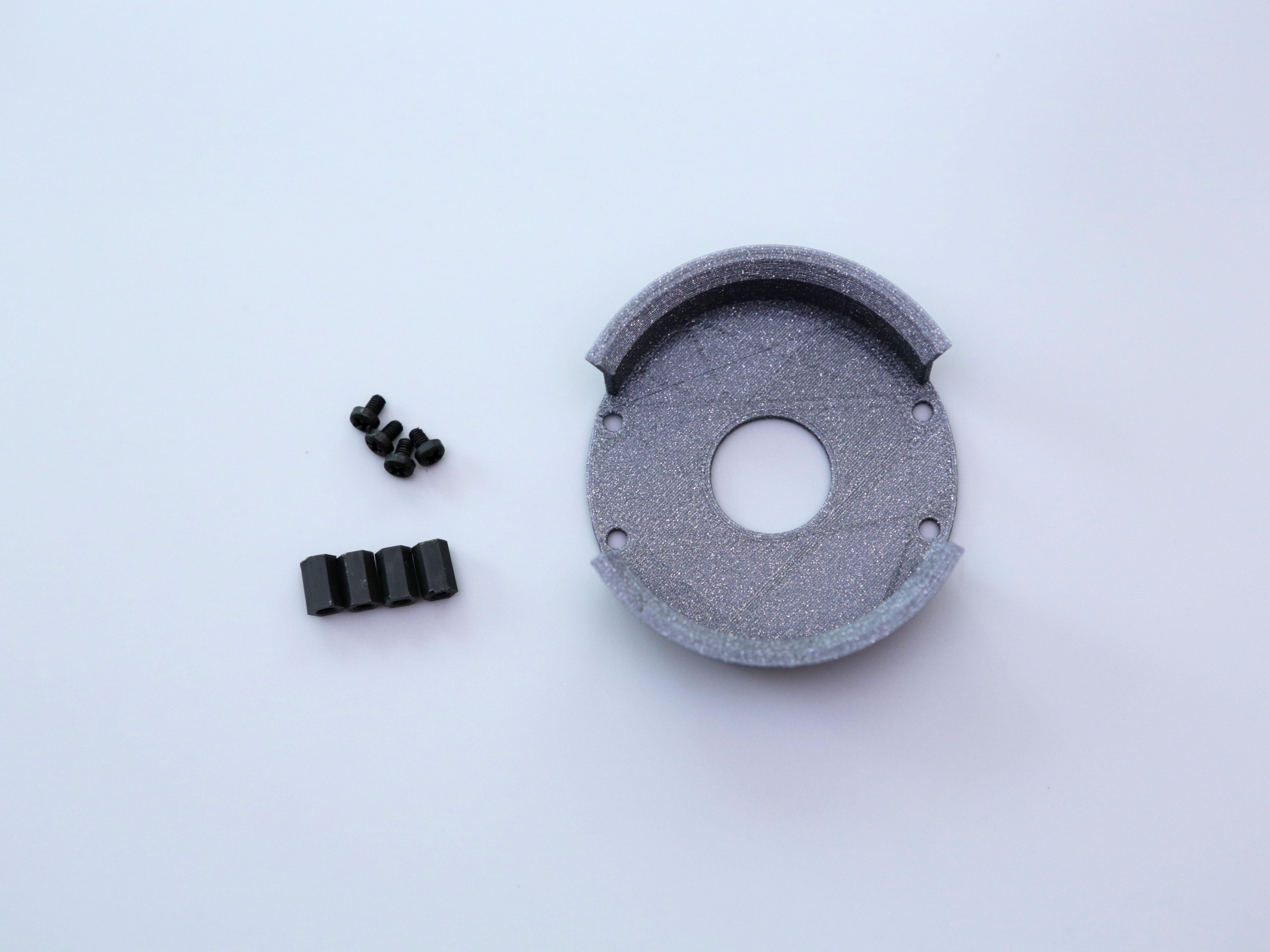3d_printing_pcb-mount-screws.jpg
