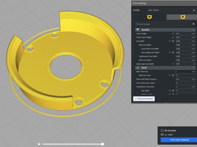 3d_printing_slice-pcb-mount.jpg