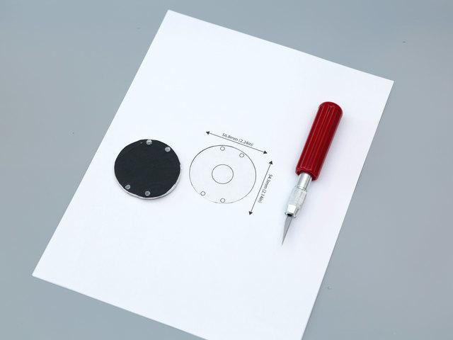 3d_printing_paper-template.jpg