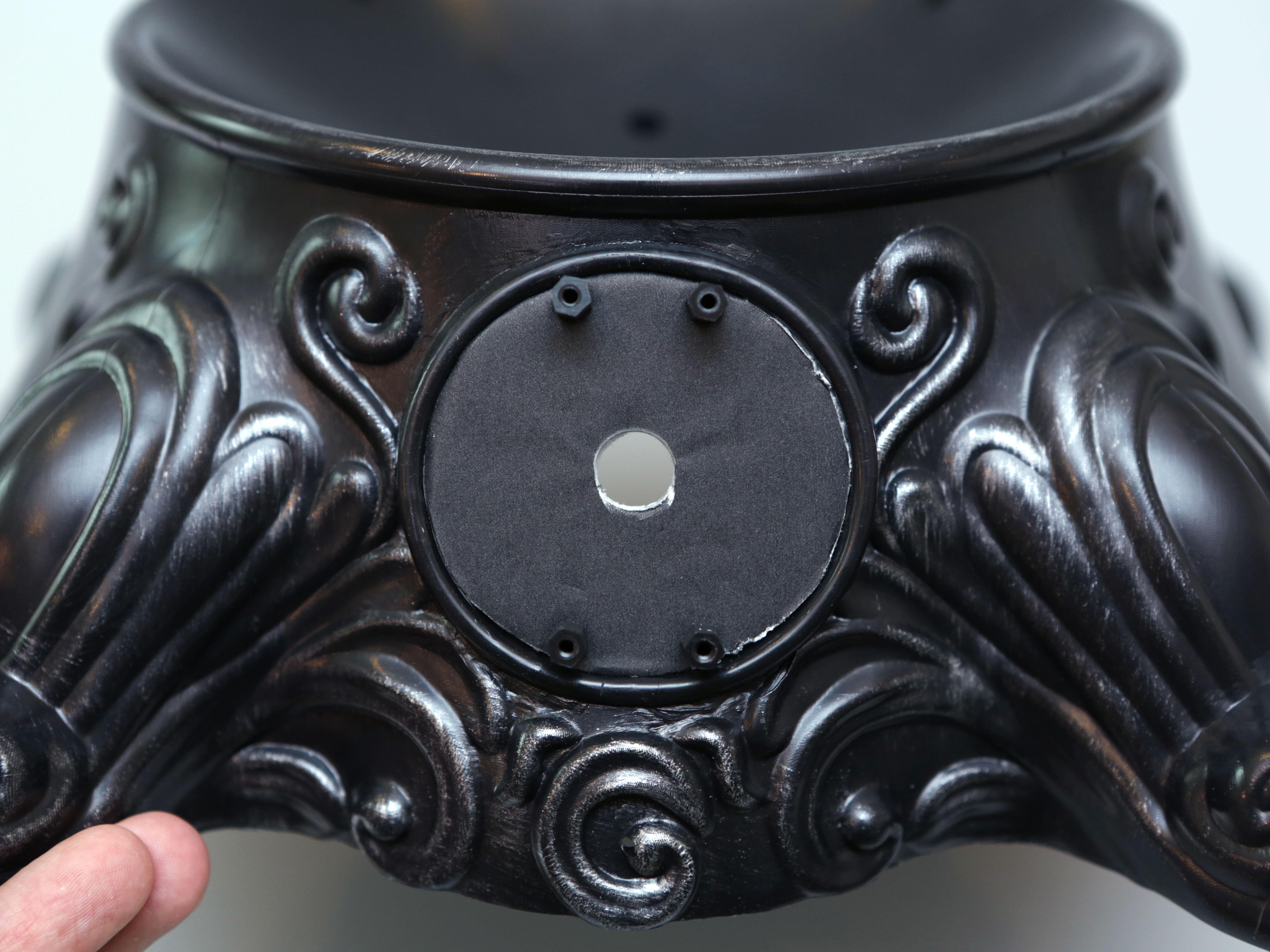 3d_printing_foamcore-installed-bowl.jpg