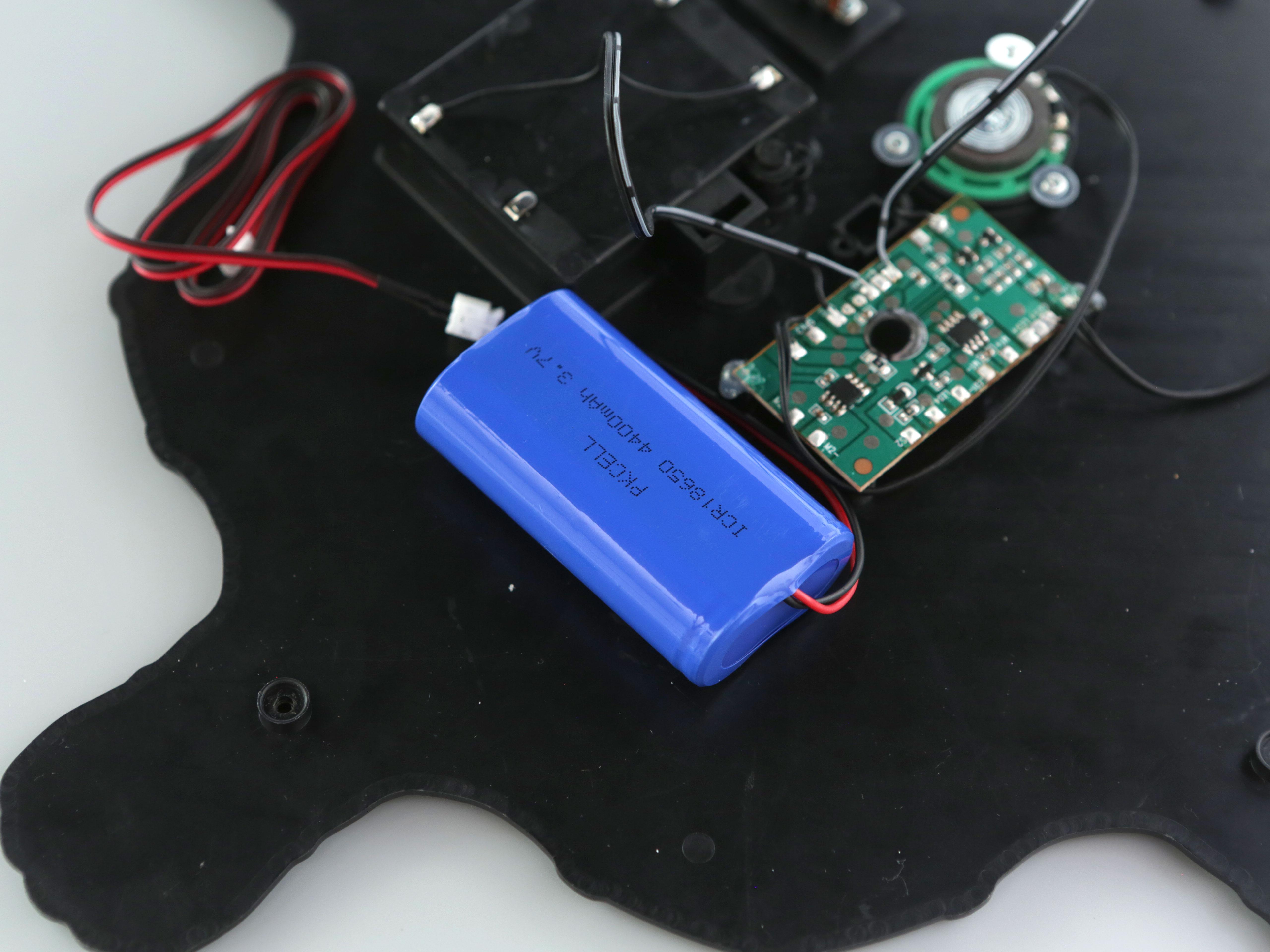 3d_printing_install-battery-bottom.jpg