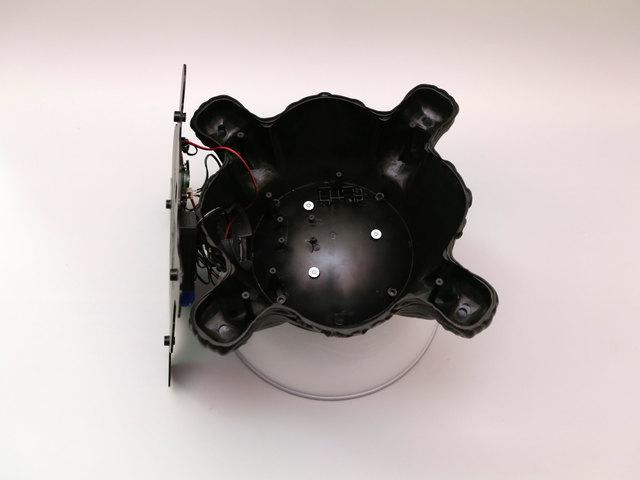 3d_printing_reinstall-bowl-base.jpg