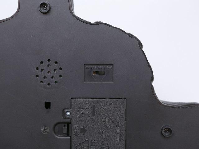 3d_printing_onoff-switch.jpg