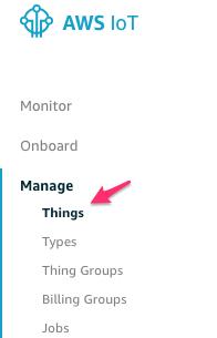 sensors_AWS_IoT.png