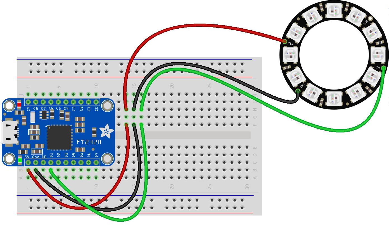 circuitpython_ft232h_neopixel.jpg