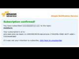 sensors_https___sns_us-east-2_amazonaws_com_confirmation_html_TopicArn_arn_aws_sns_us-east-2_168508638036_moisture_Token_2336412f37fb687f5d51e6e241dbca538ac35623df4a3e64601eb2de57057519bb5c9c8614512d47c1a431bad19c87134931f5dd10db8d800979f1d5ed9813a.png