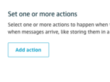 sensors_aws_rule_action.png