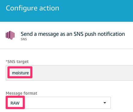 sensors_sns_action_target_format.png