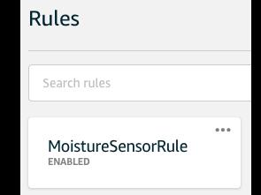 sensors_moisture_sensor_rule.png