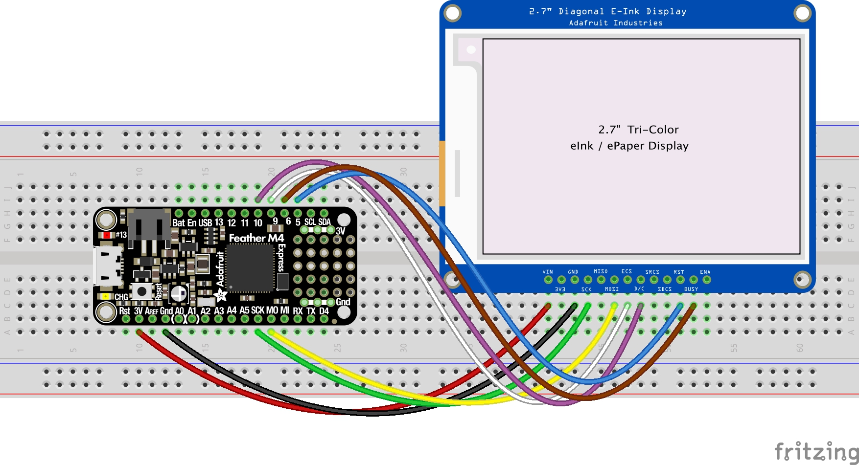 adafruit_products_epd_displayio_bb.jpg