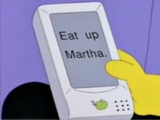 hacks_Newton_eat_up_martha.jpg