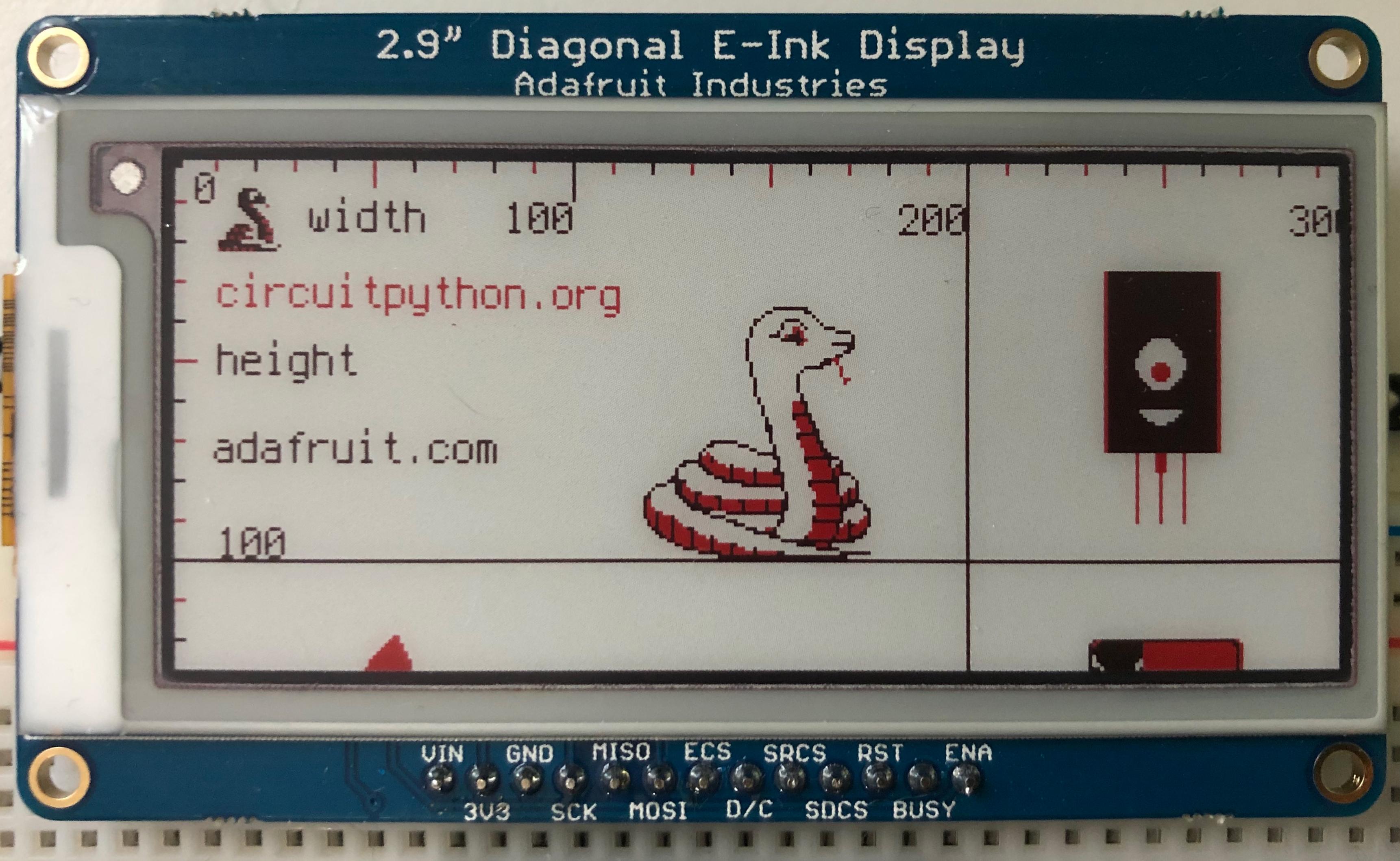 adafruit_products_displayio_final.jpg