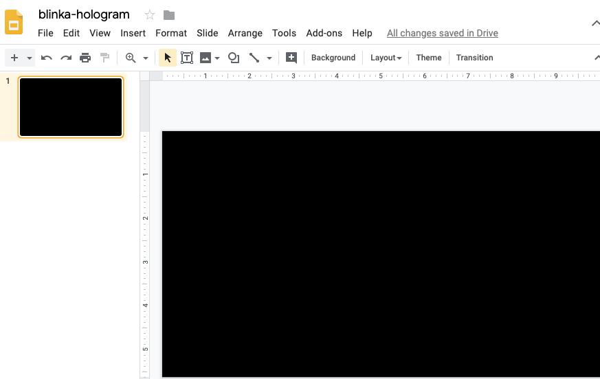 hacks_Screen_Shot_2019-10-17_at_6.15.44_PM.png