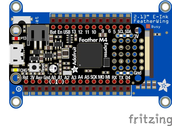 adafruit_products_epd_featherwing_bb.jpg