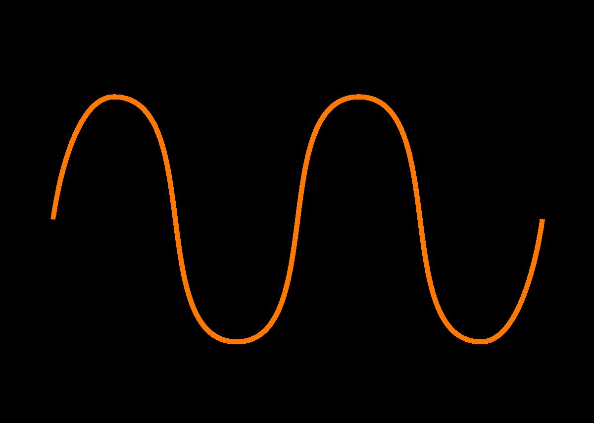 circuitpython_plot1.png