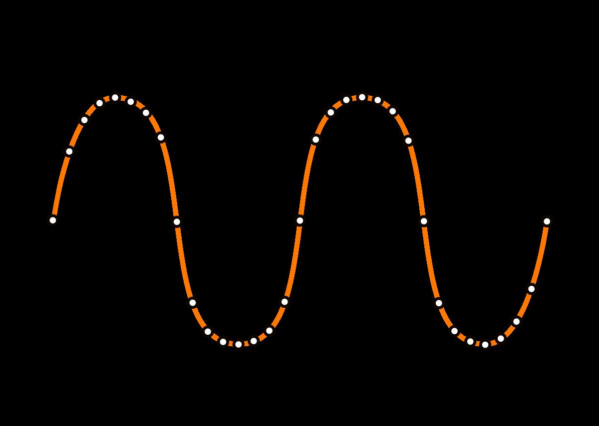 circuitpython_plot3.png