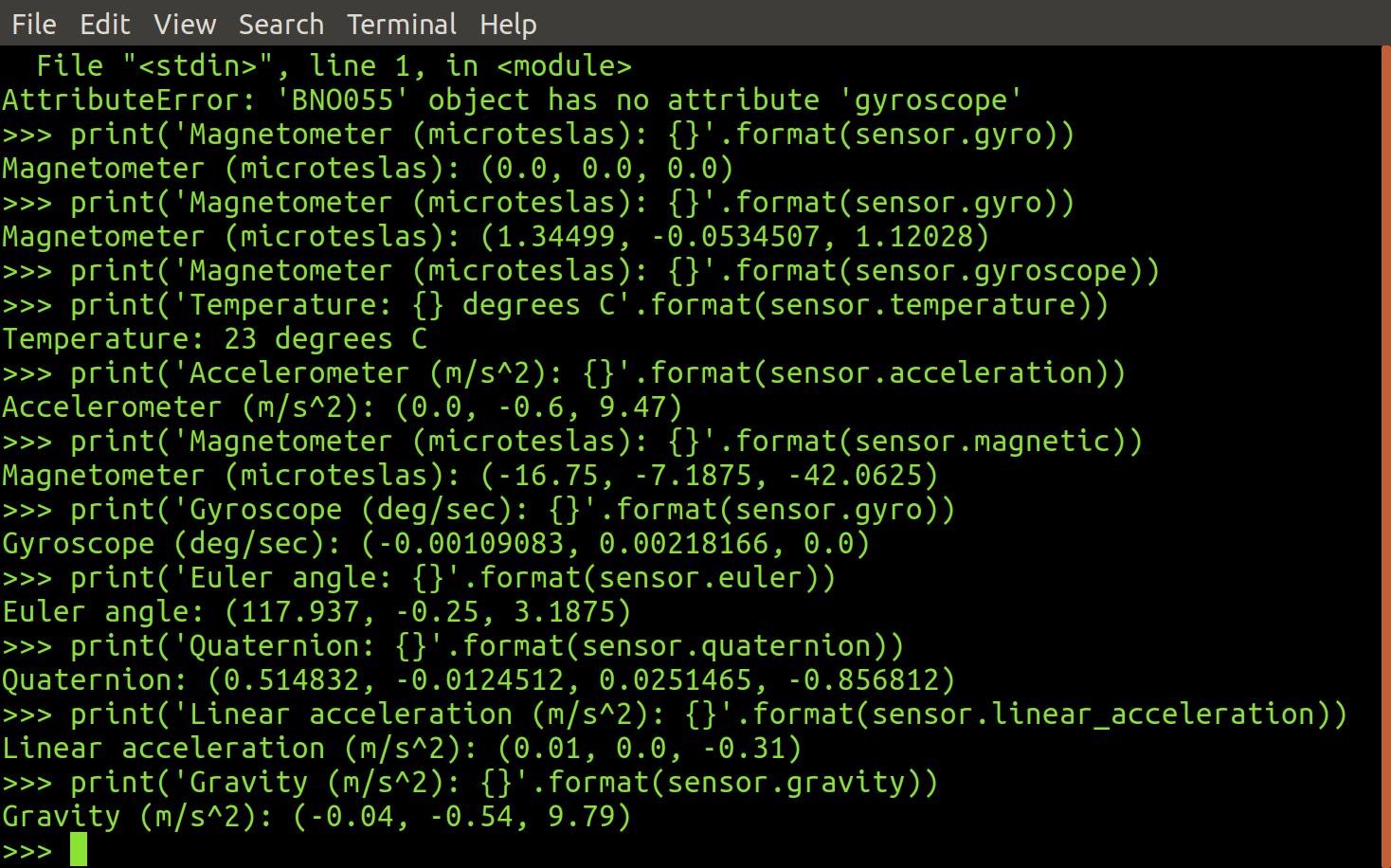 sensors_Screenshot_from_2019-10-19_21-27-35.png