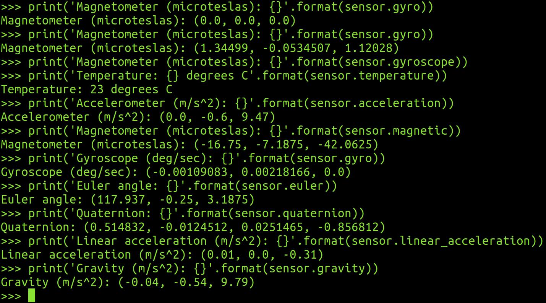 sensors_bno055_simpletest_repl_screenshot.png