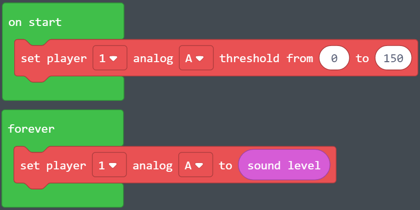 microcontrollers_analoga.png
