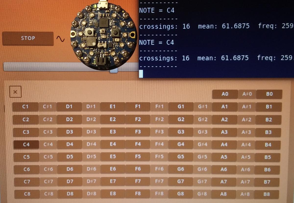 circuitpython_note_c4.jpg