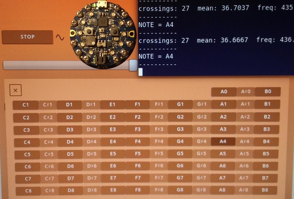 circuitpython_note_a4.jpg