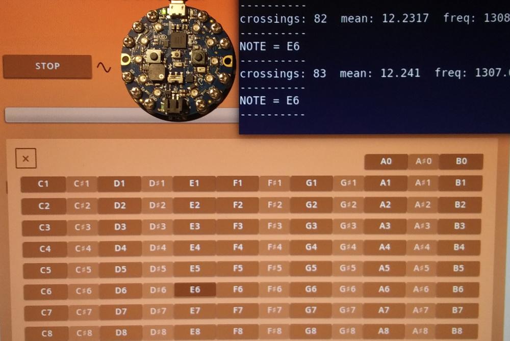 circuitpython_note_e6.jpg