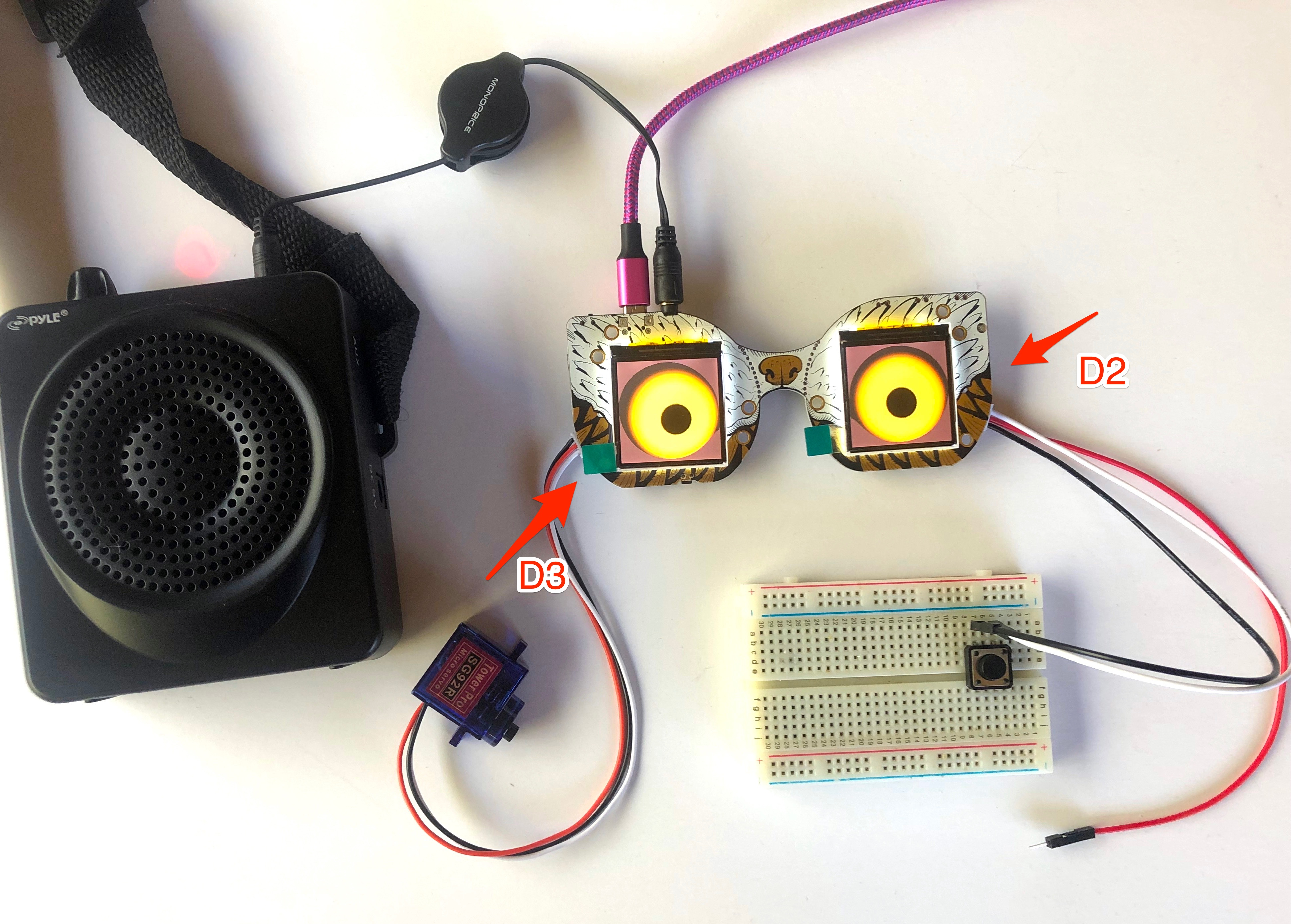 robotics___cnc_wiring.jpg