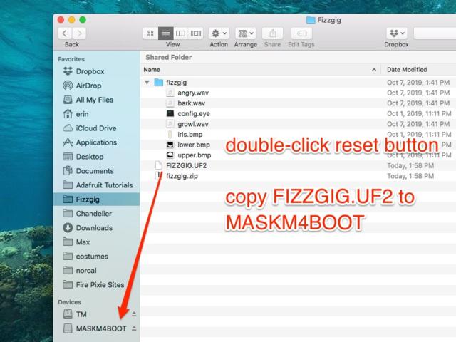 robotics___cnc_code_mask4boot.jpg