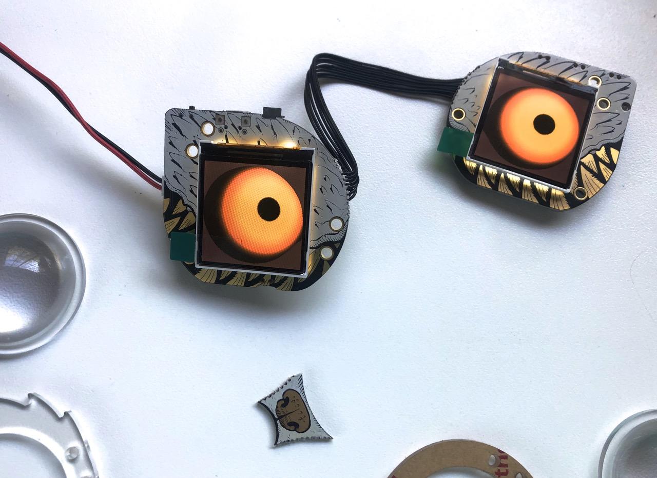 robotics___cnc_03_cut_apart.jpg