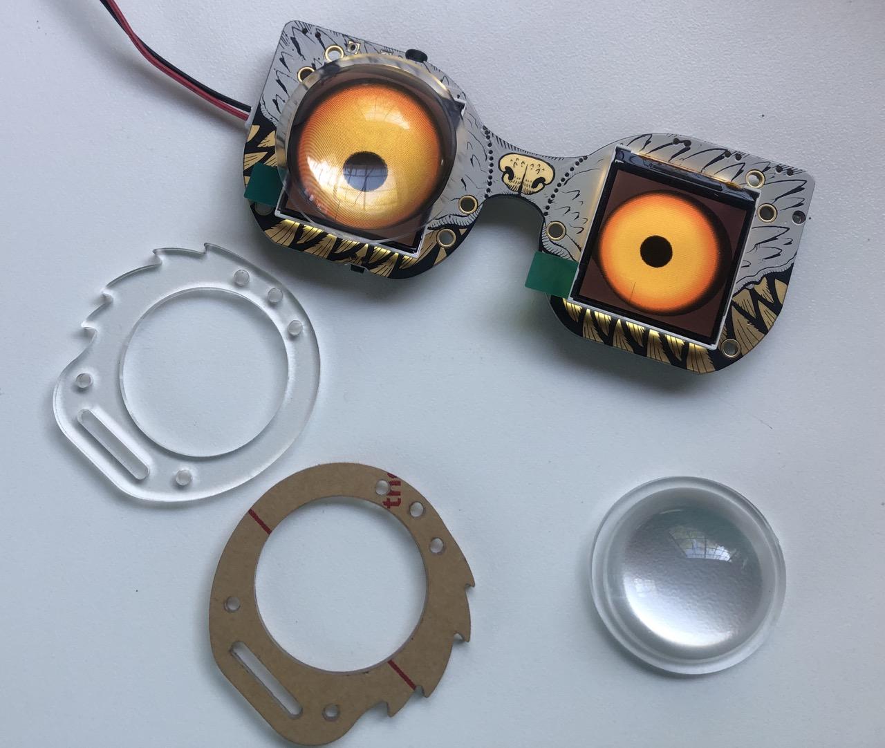 robotics___cnc_04_lenses.jpg
