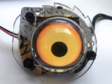 robotics___cnc_05_lenses_on.jpg