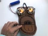 robotics___cnc_06_mouthsketch.jpg