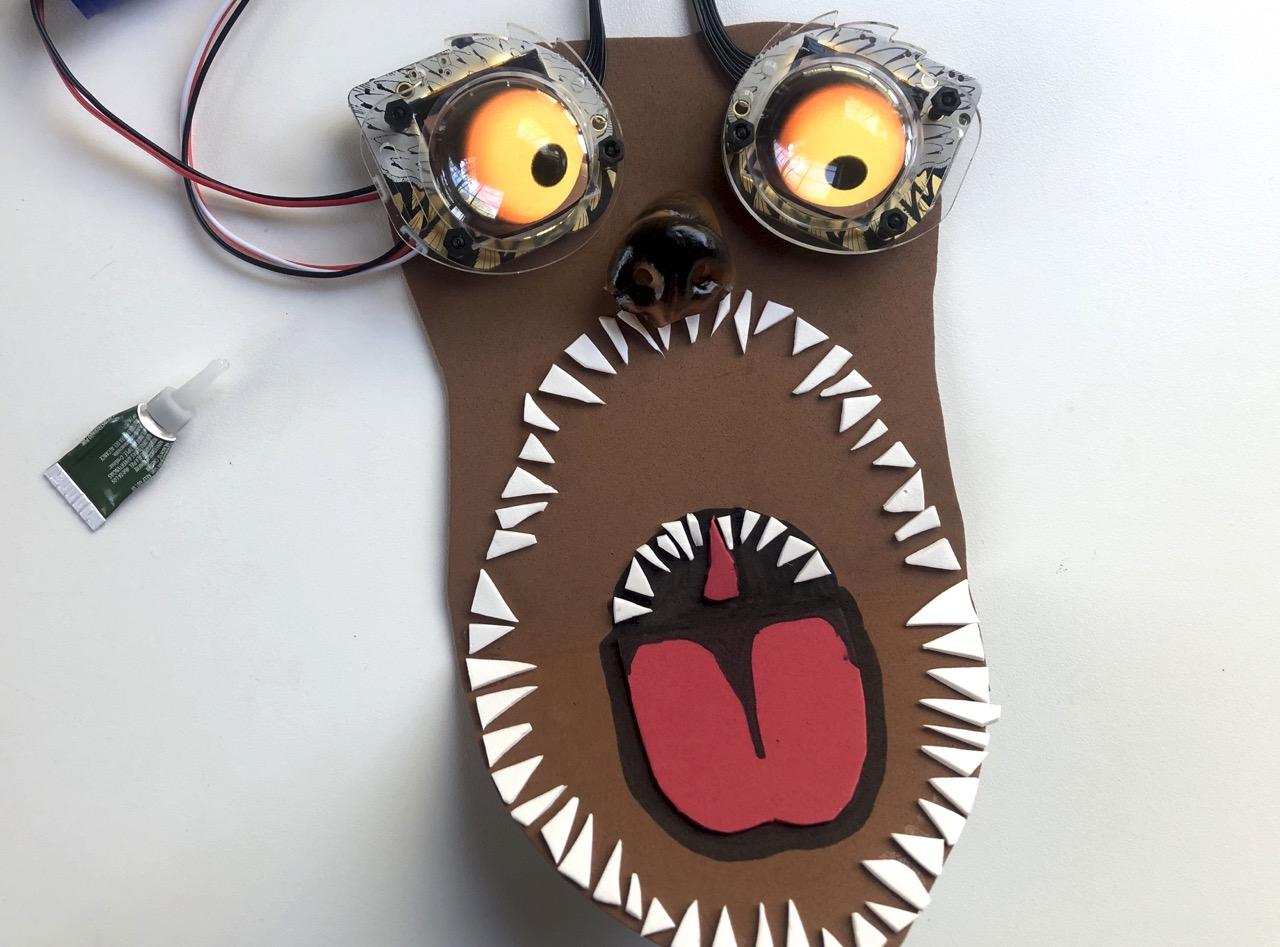 robotics___cnc_11_mouth_done.jpg