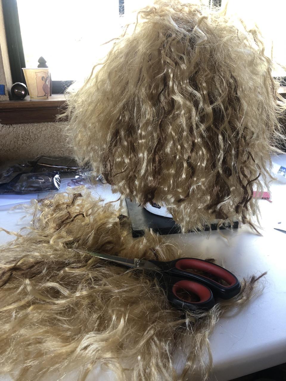 robotics___cnc_14_wig_trimmed.jpg