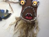 robotics___cnc_16_beard_glued.jpg