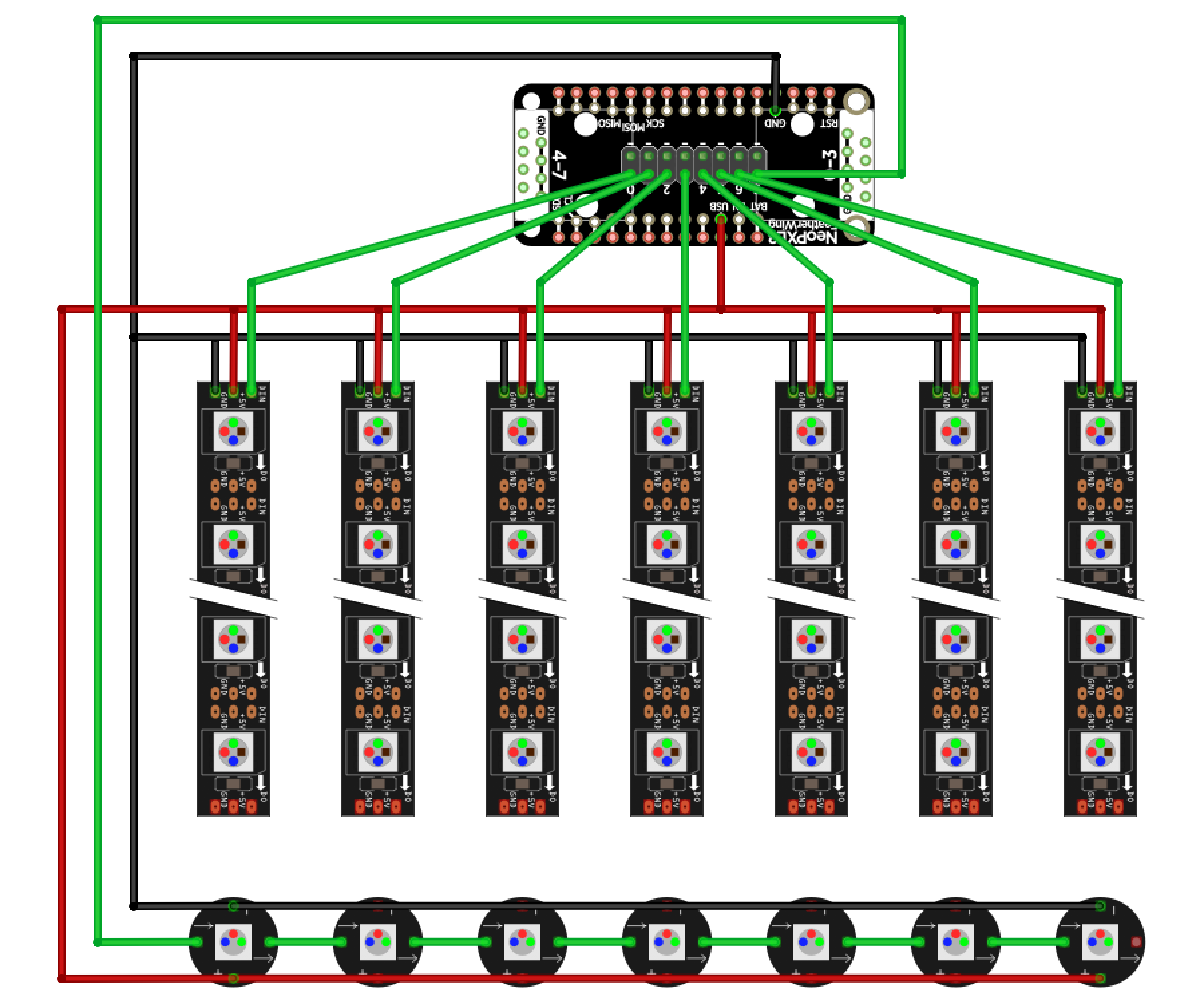 led_pixels_oozemaster-schematic.png