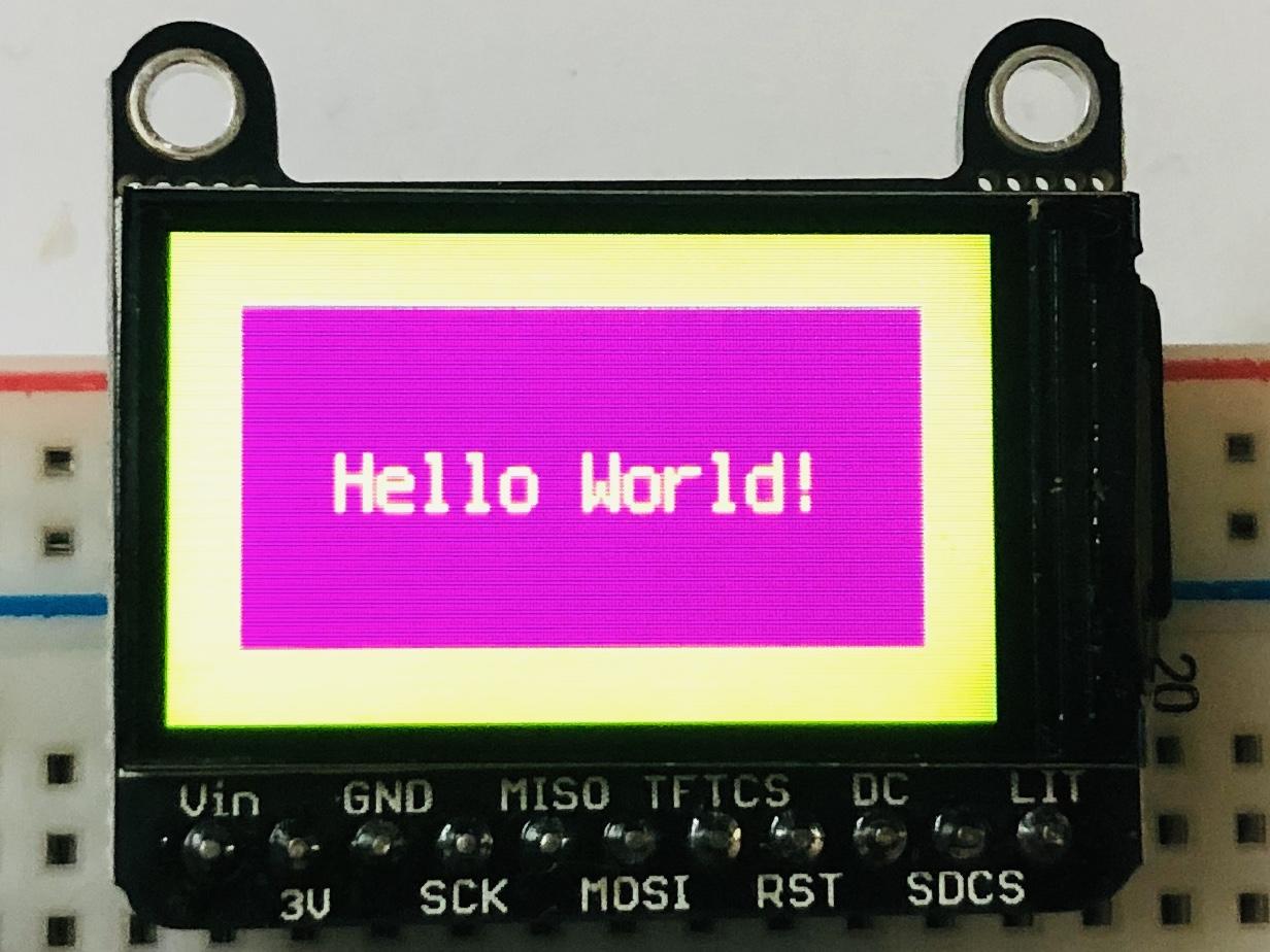 graphic_tfts_hello_world.jpeg