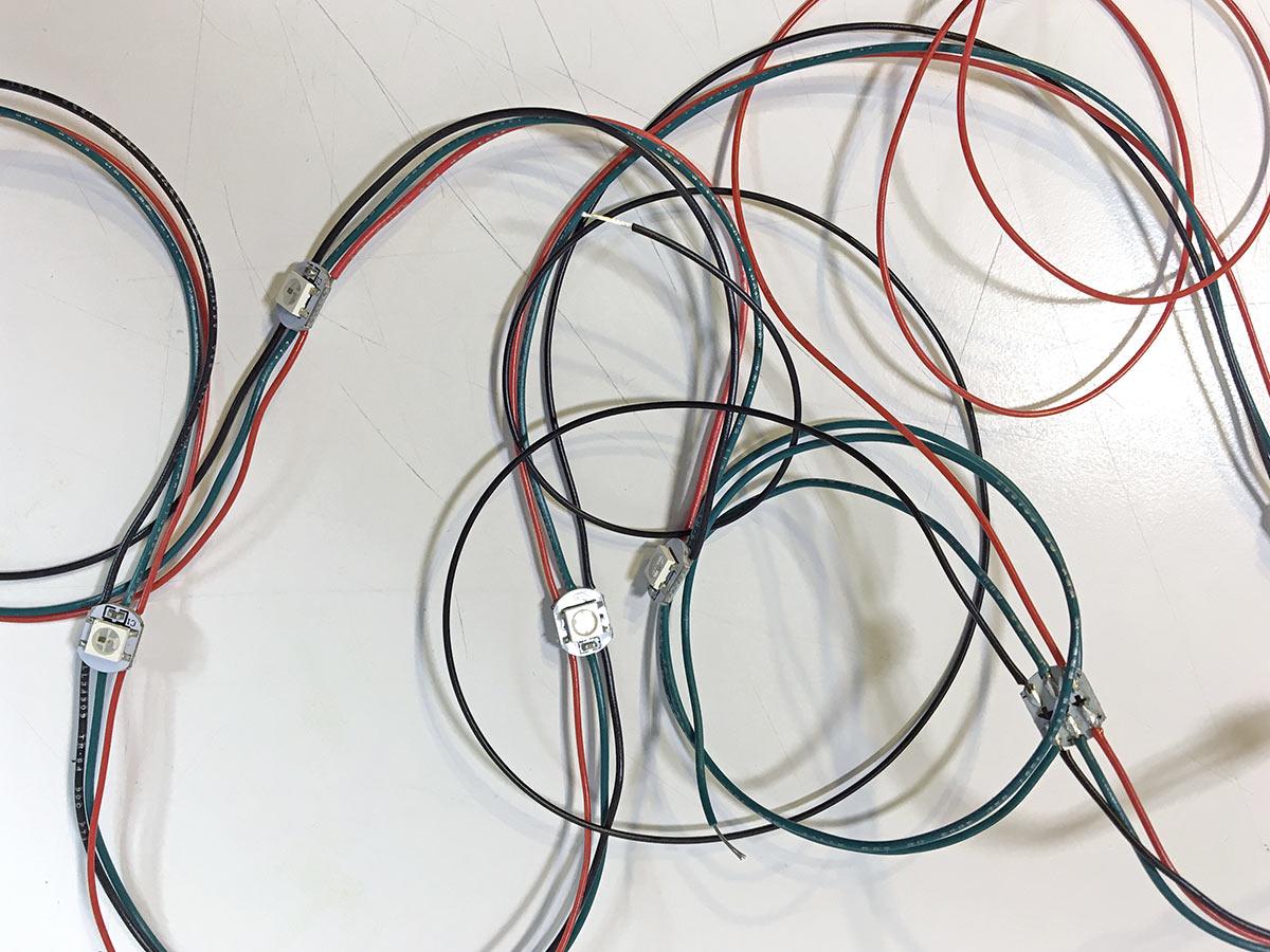 led_pixels_solder-splats.jpg