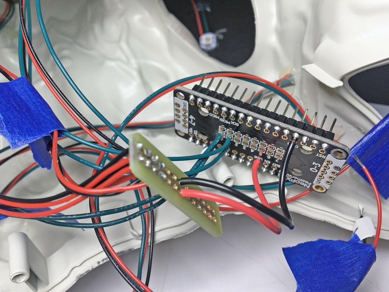 led_pixels_connections1.jpg