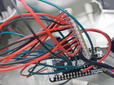 led_pixels_all-wires-1.jpg