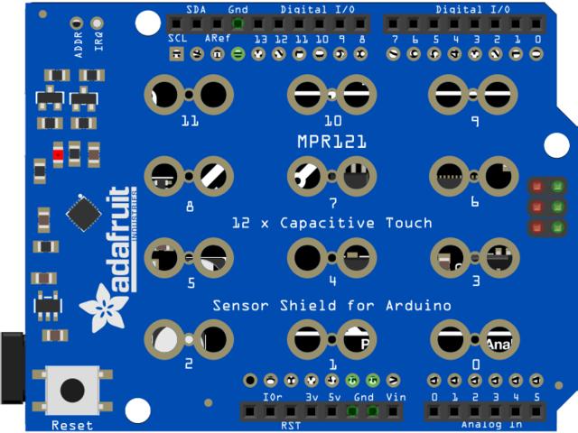 sensors_MPR121_shield_bb.png