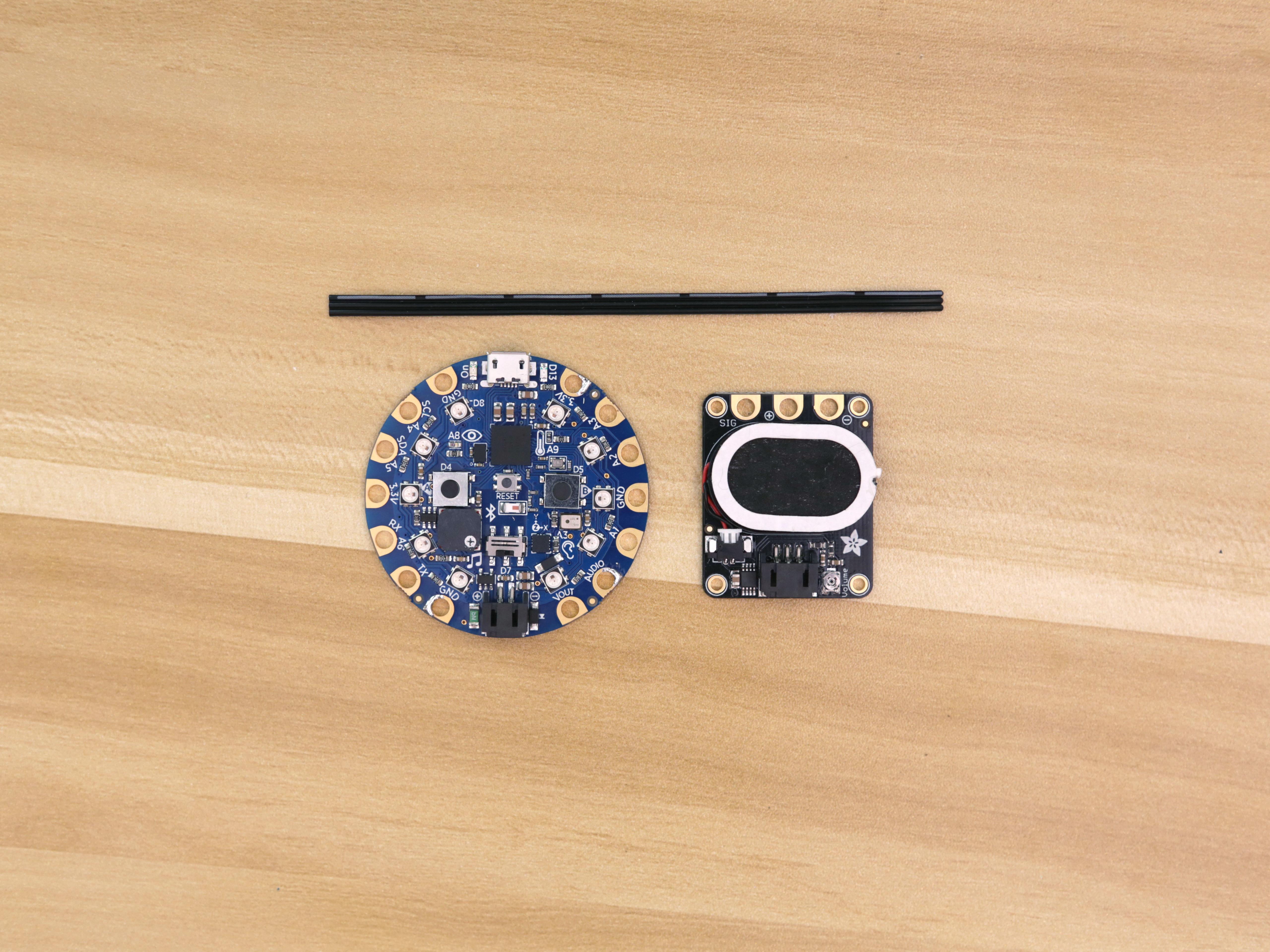 3d_printing_cpb-speaker-wire.jpg
