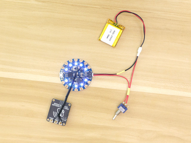 3d_printing_test-circuit.jpg