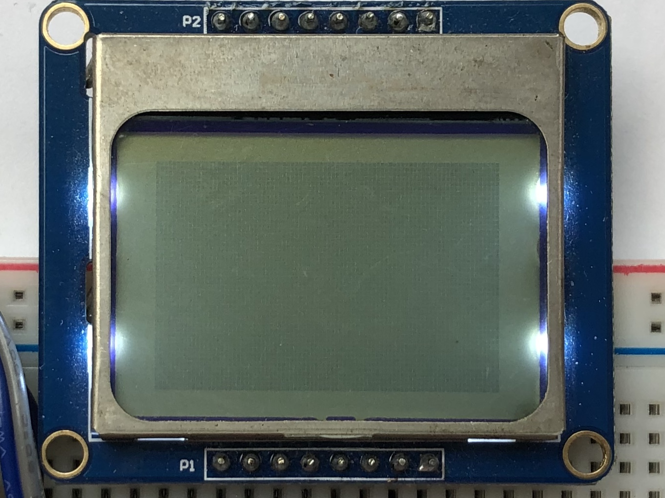 graphic_lcds_fill-0.jpeg