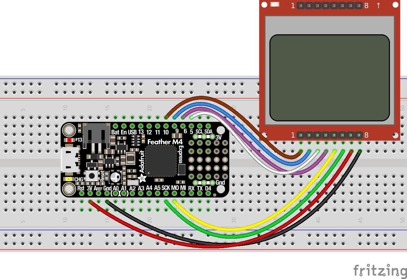 graphic_lcds_circuitpython-wiring_bb.jpg